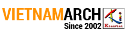 Công ty TNHH VIETNAMARCH - Hotline:  0918.248.297