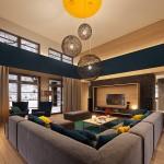 Tham khảo ý tưởng thiết kế nội thất nhà phố đẹp tại Hải Phòng