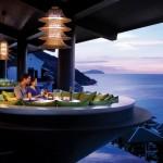 """Thiết kế nội thất resort """"sang chảnh"""" ở Đà Nẵng"""