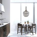 Thiết kế nội thất chung cư New SkyLine căn hộ 104m2