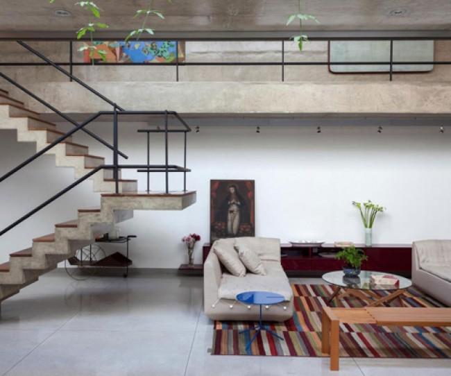10-casa-jardins-living3