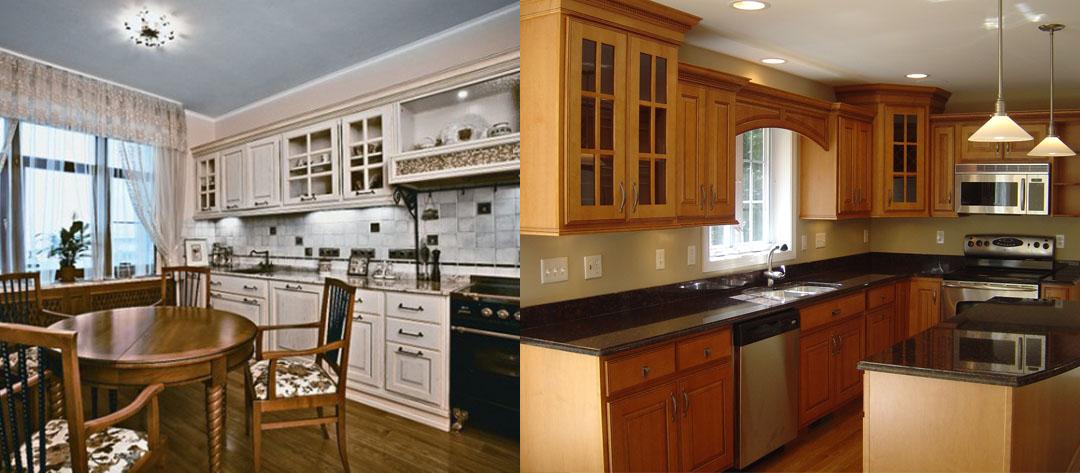 Mang tự nhiên vào trong thiết kế nội thất là điều cần thiết