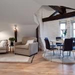 4 sai lầm thường mắc phải khi thiết kế nội thất chung cư