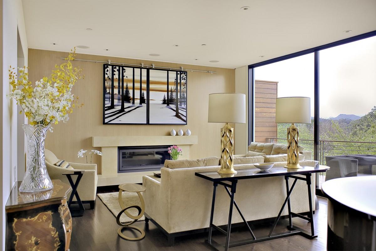 Bạn không nên nhét những đồ vật không phù hợp - vietnamarch tư vấn thiết kế nội thất nhà đẹp