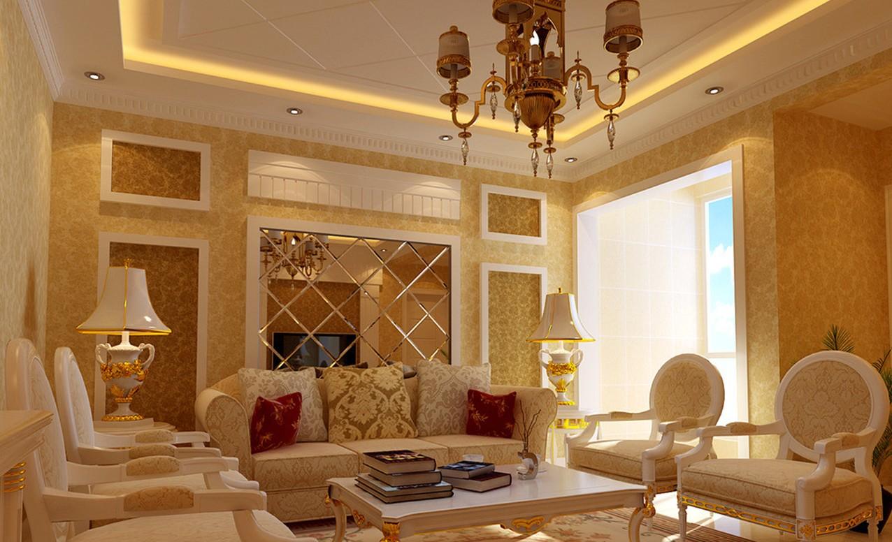 Đồ đạc được sắp xếp gọn gàng - vietnamarch tư vấn thiết kế nội thất nhà đẹp