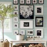 5 bí quyết nhỏ tạo điểm nhấn cho không gian nội thất nhà bạn
