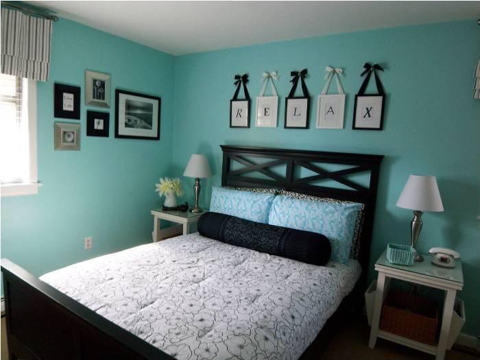 5 điều cấm kị trong cách thiết kế nội thất phòng cưới - tư vấn kiến trúc phong thủy