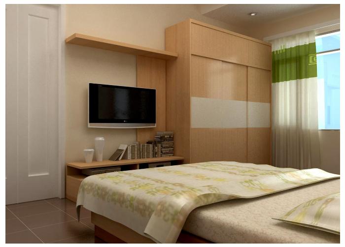 Tư vấn thiết kế nội thất phòng cưới