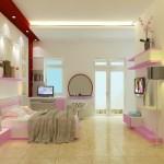 5 điều cấm kị trong cách thiết kế nội thất phòng cưới