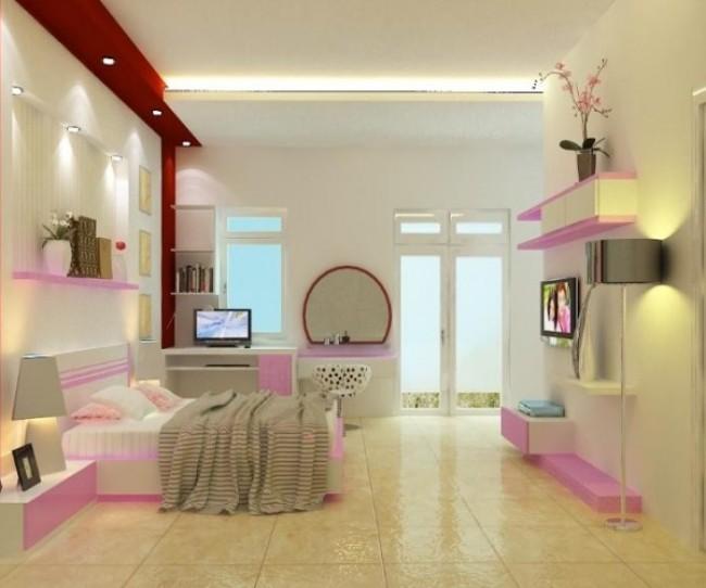 Tư vấn phong thủy nhà ở 5 điều cấm kị trong cách thiết kế nội thất phòng cưới
