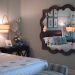 5 món đồ vật không nên đặt trong phòng ngủ để tránh bị bóng đè