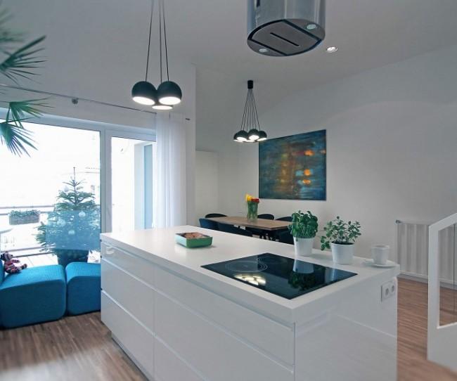 Rozany-Potok-House-Interiors-02-850x567