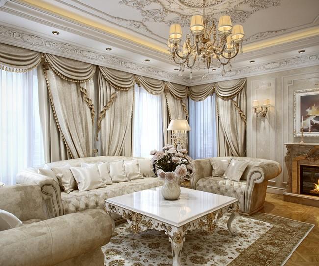 empire-french-interior