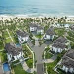 Tư vấn thiết kế biệt thự Premier Village Đà Nẵng