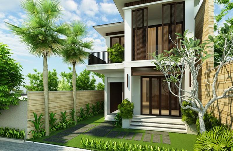 Chọn hướng đẹp để xây nhà cho người tuổi Kỷ Tỵ - Vietnamarch tư vấn kiến trúc phong thủy
