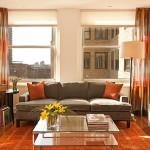 Tư vấn thiết kế nội thất nhà ống rộng và thoáng hơn