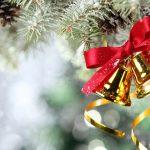 May mắn và an lành hơn trong mùa giáng sinh