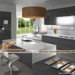 14 ý tưởng tuyệt vời cho thiết kế nội thất nhà bếp hoàn hảo