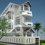 Vì sao cần phải thuê đơn vị thiết kế kiến trúc, nội thất, cách chọn đơn vị thiết kế giỏi
