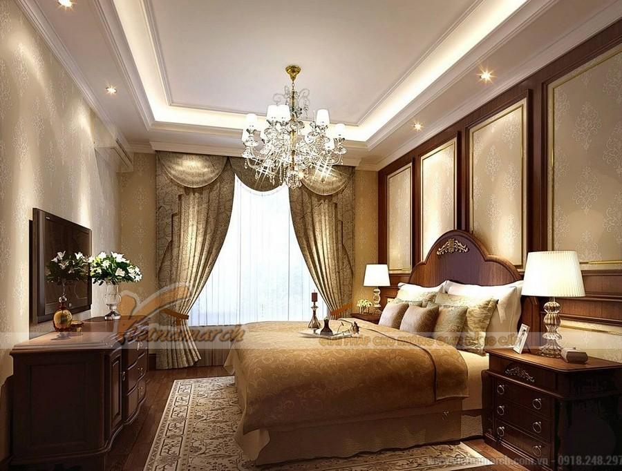 Phương án cải tạo, thiết kế nội thất tối ưu trong căn hộ chung cư