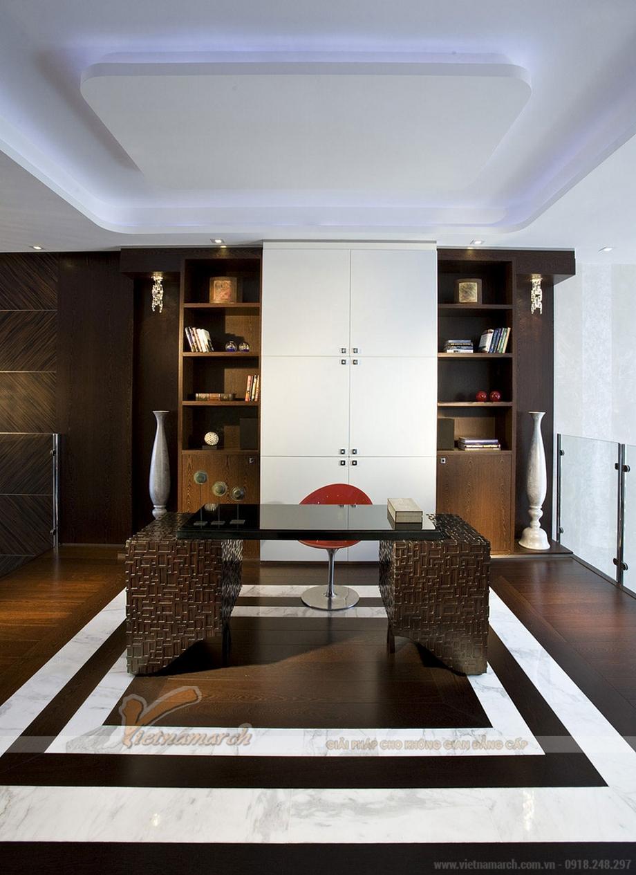Thiet-ke-tang-2-can-ho-penthouse02