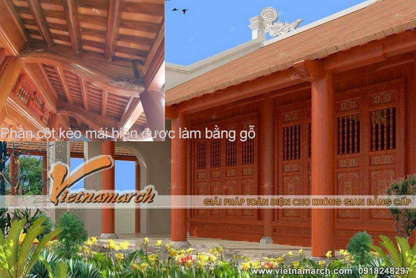 nha-tho-ho-mat-bang-chu-quoc-ong-minh-02