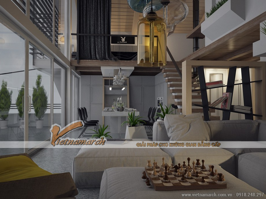 thiet-ke-can-ho-penthouse-hien-dai-nhat-the-gioi02