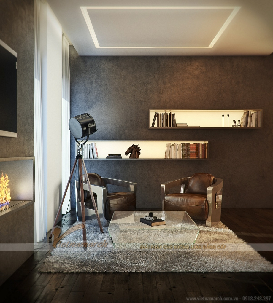 thiet-ke-noi-that-phong-doc-can-ho-penthouse01