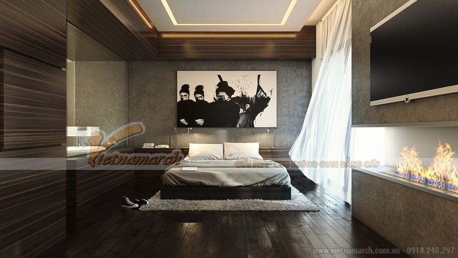 thiet-ke-noi-that-phong-ngu-can-ho-penthouse02
