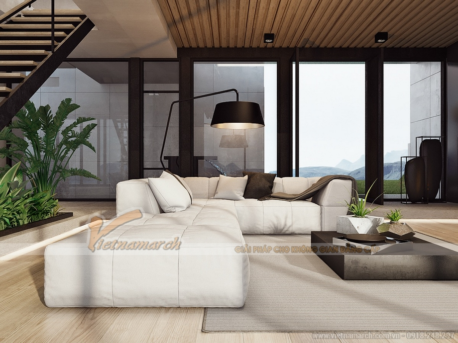 Thiet-ke-penthouse-cao-cap-chung-cu-Mandarin-Garden01