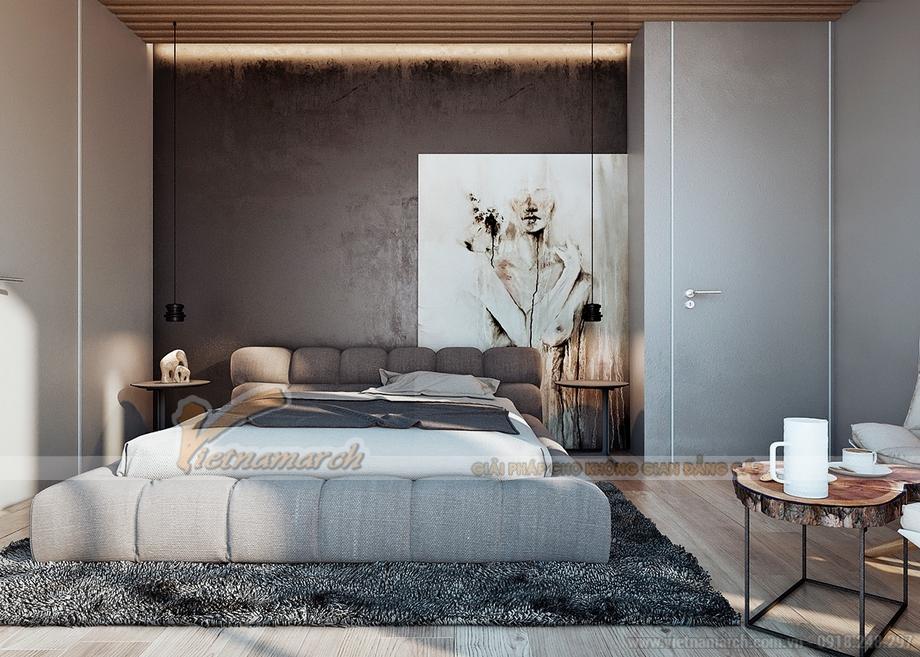 Thiet-ke-penthouse-cao-cap-chung-cu-Mandarin-Garden08