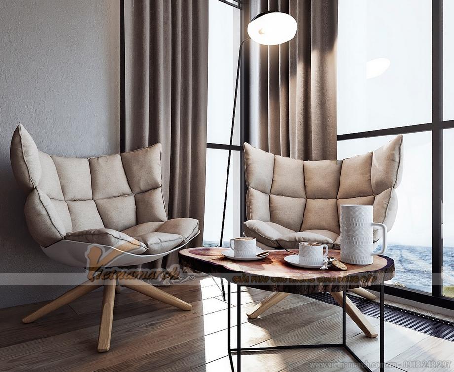 Thiet-ke-penthouse-cao-cap-chung-cu-Mandarin-Garden10