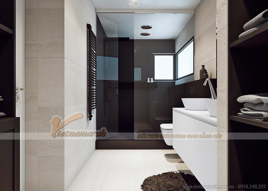 Thiet-ke-penthouse-cao-cap-chung-cu-Mandarin-Garden12