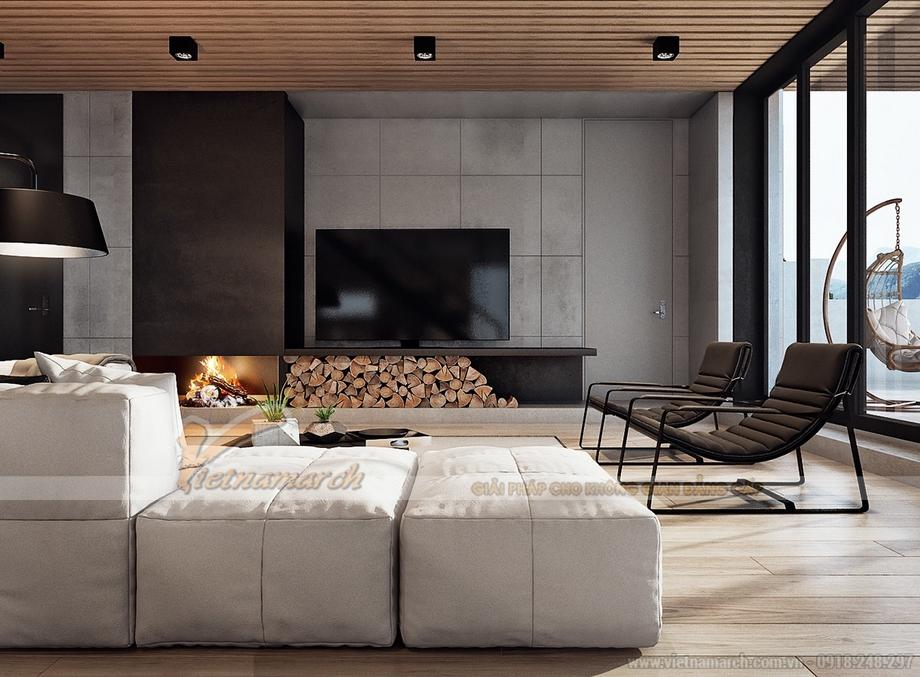 Thiet-ke-penthouse-cao-cap-chung-cu-Mandarin-Garden03