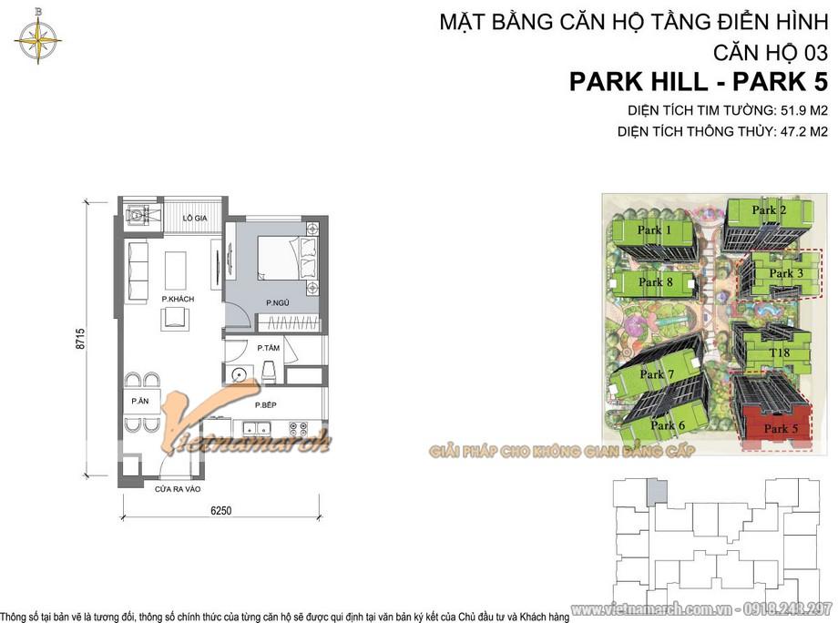 thiet-ke-can-ho-park5-chung-cu-park-hill-times-city01