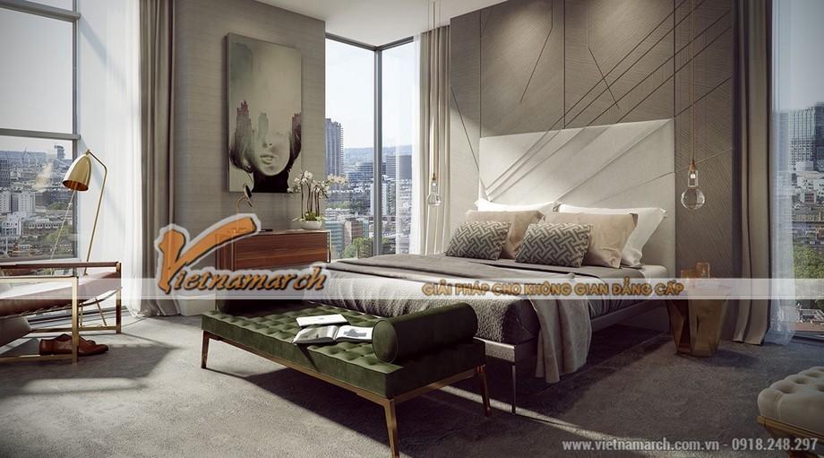 thiet-ke-can-ho-penthouse-sang-trong-va-dang-cap10