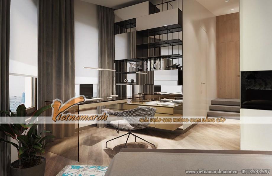 thiet-ke-can-ho-penthouse-sang-trong-va-dang-cap22