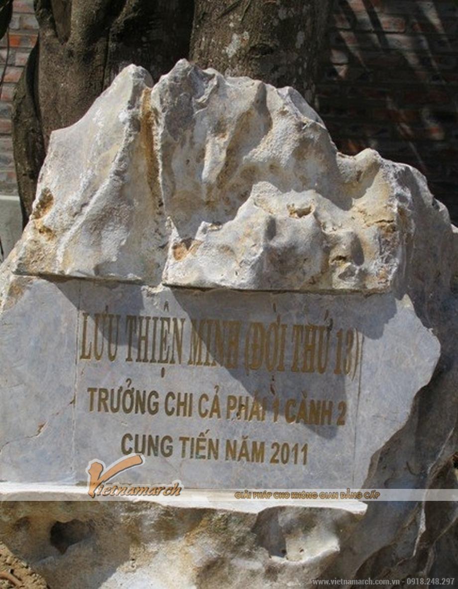 Nha-tho-go-dong-ho-Luu-tai-Thanh-Hoa06