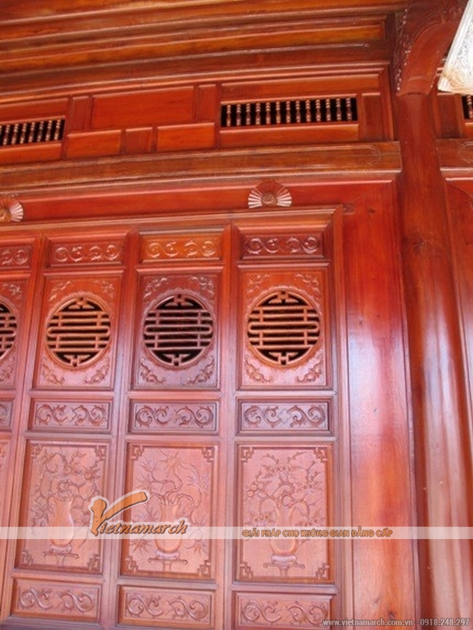 Nha-tho-go-dong-ho-Luu-tai-Thanh-Hoa04