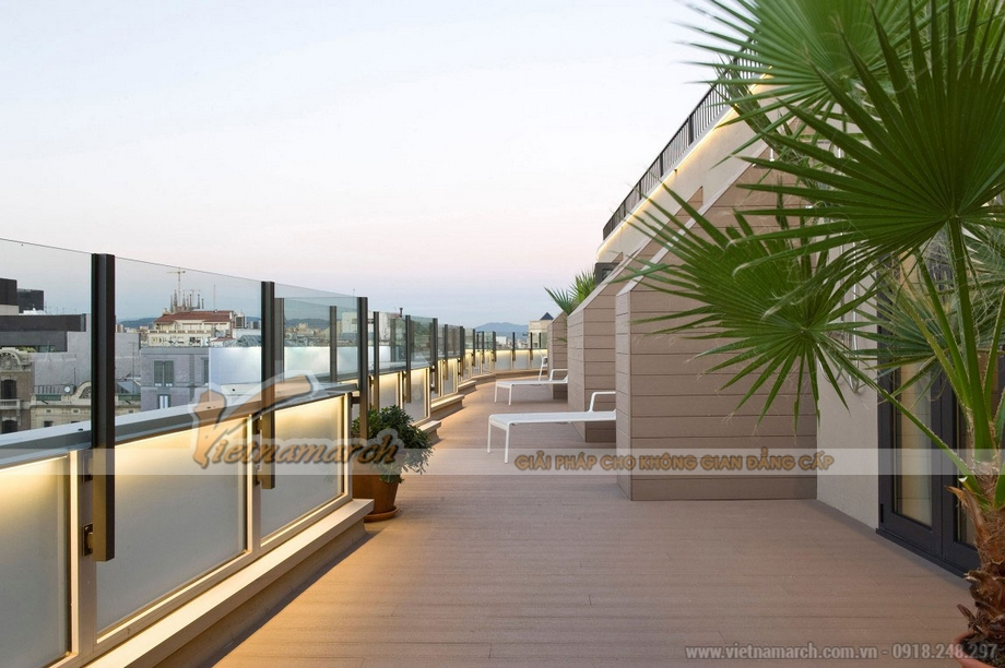 Penthouse-rong-rai-voi-thiet-ke-an-tuong01
