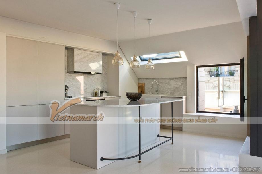 Penthouse-rong-rai-voi-thiet-ke-an-tuong04