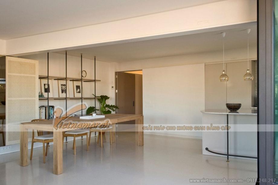 Penthouse-rong-rai-voi-thiet-ke-an-tuong05