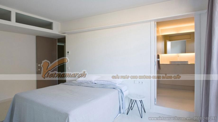 Penthouse-rong-rai-voi-thiet-ke-an-tuong08