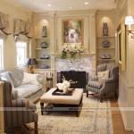 9 bí quyết giúp thiết kế phòng khách rộng hơn – chia sẻ từ chuyên gia.