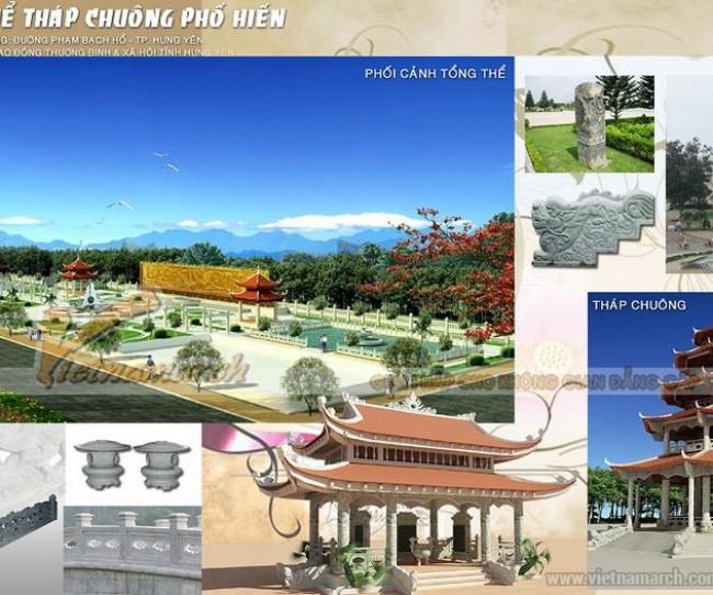 thiet-ke-quan-the-thap-chuong-hung-yen03
