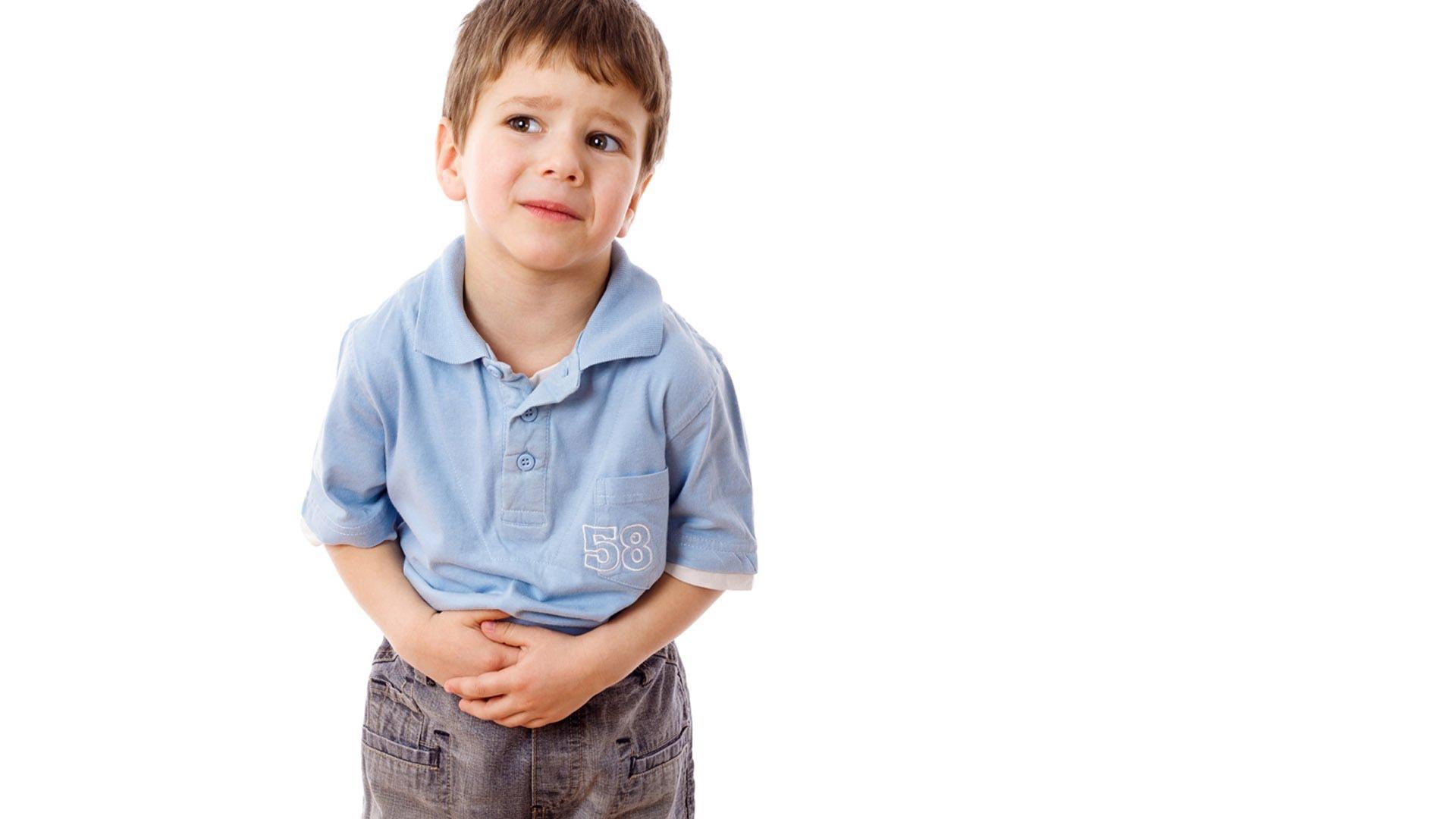 4 Loại bệnh nguy hiểm trẻ dễ gặp - không phải ai cũng biết