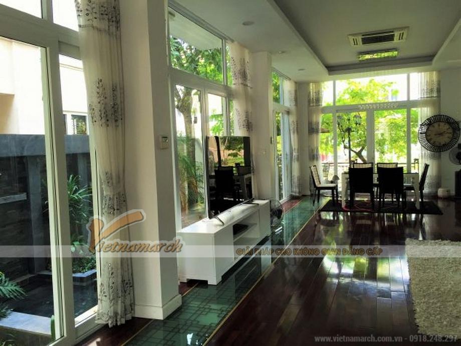 Thiet-ke-noi-that-biet-thu-Vinhomes-Riverside-Hoa-Phuong-dang-cap03