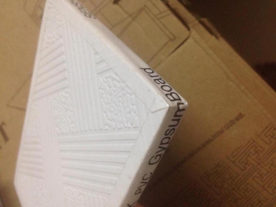 Tấm trần thạch cao phủ nhựa PVC Astar, Suntex, Sky, Senshik khung xương nổi