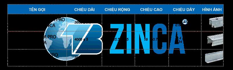 khung-tran-chim-zinca-04