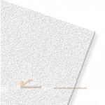 Tấm sợi khoáng AMF Fine Stratos